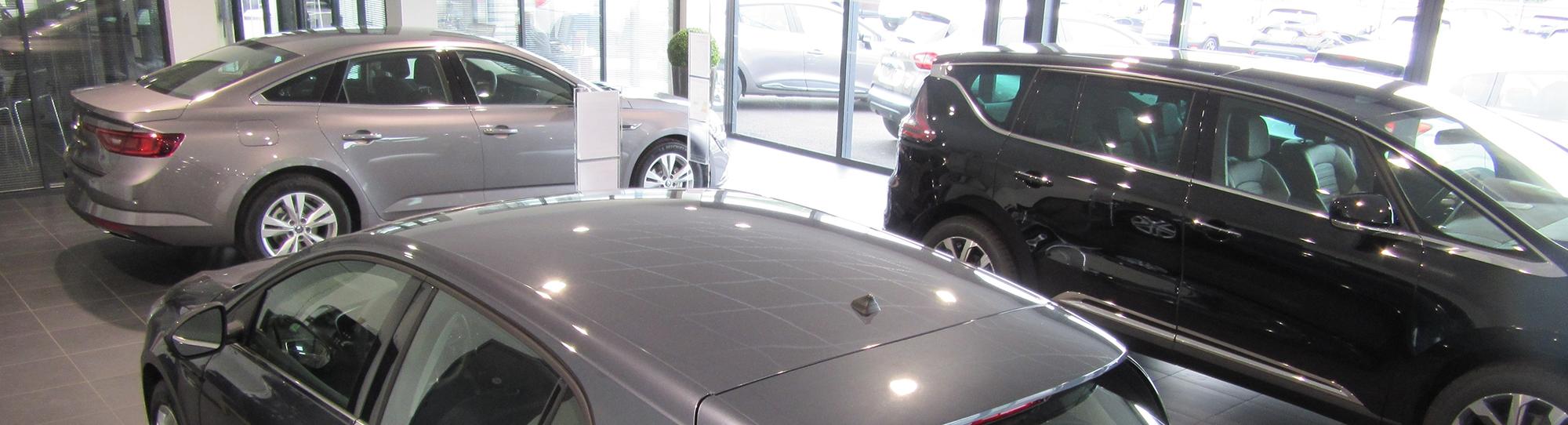 michel gilbert automobiles sas vente de voiture d. Black Bedroom Furniture Sets. Home Design Ideas